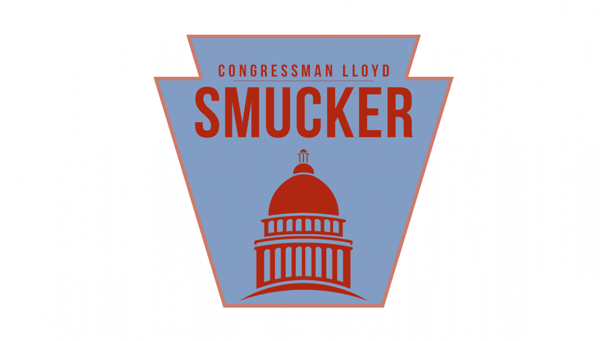 Smucker Statement on Border Security and Immigration Reform