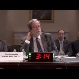 Rep. Smucker's Remarks at Budget Committee 4.12.18
